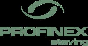 Profinex Staving - logo